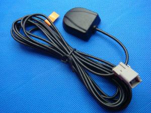 GPS антенна Toyota и Lexus